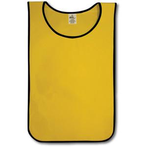 Yellow Reflective tabard