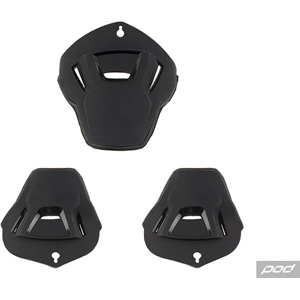 KX Impact Panel Kit Right One Size