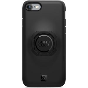 Case - iPhone 7