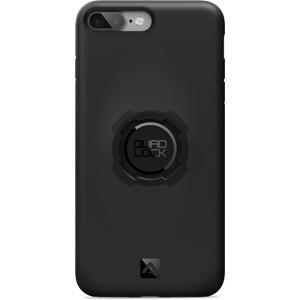Case - iPhone 7PLUS