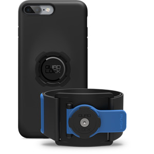 Run Kit - iPhone 7 PLUS