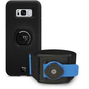 Run Kit - Samsung Galaxy S8 Plus