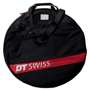 Wheel bag - single - one size