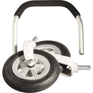 Stroller kit for AT1 trailer