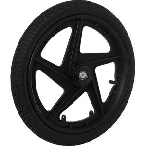 Wheel for Adventure CT2 trailer