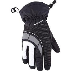 Stellar men's gloves