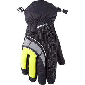 Stellar men's gloves
