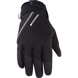 Avalanche men's gloves