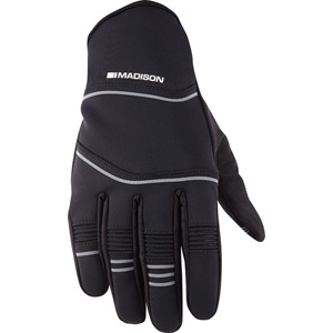 Winter Storm men's gloves