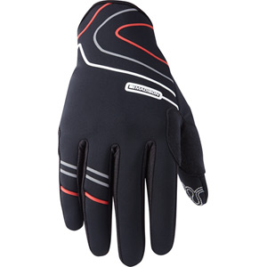 Element men's gloves