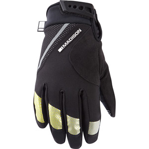 Avalanche women's gloves
