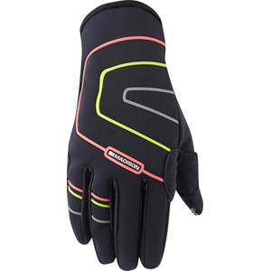 Element women's gloves