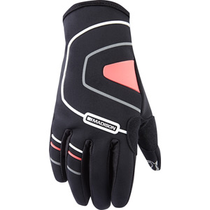Element kid's gloves