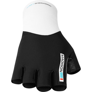 Road Race men's aero mitts