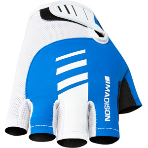 Peloton men's mitts