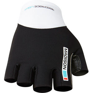 Road Race men's mitts
