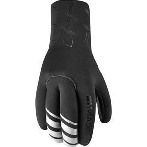 Shield men's neoprene winter gloves