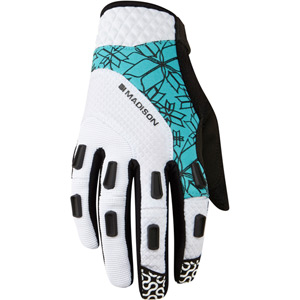 Zena women's gloves