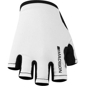 Track women's mitts