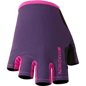 Track women's mitts