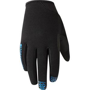 Trail kid's gloves