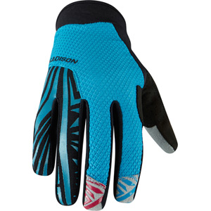 Flux men's gloves