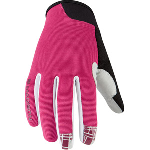 Leia women's gloves