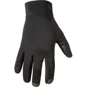 RoadRace men's gloves