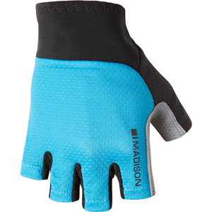 RoadRace men's mitts
