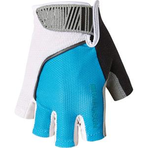 Sportive women's mitts