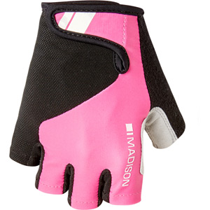 Keirin women's mitts