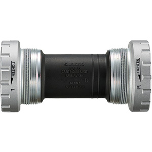 BB-4600 Tiagra bottom bracket cups - British thread