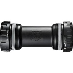 BB-R9100 Dura-Ace HollowTech II bearing cups - 70 mm Italian thread