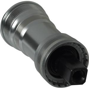 BB-UN54 bottom bracket British thread 73 - 118 mm
