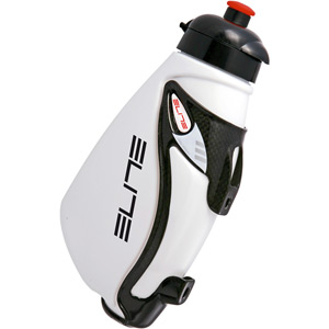 Replacement 500 ml aero bottle for Time Trial Kit