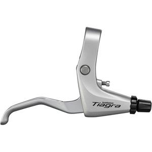 BL-4600 Tiagra brake levers for flat handlebars