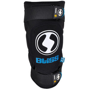 Vertical Knee Pad - Medium