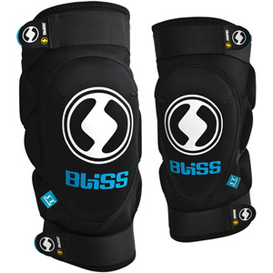 ARG Knee Pads Kids - X-Large