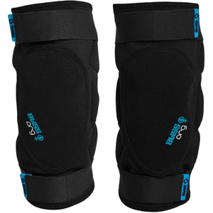 ARG Knee Pads Womens - Medium