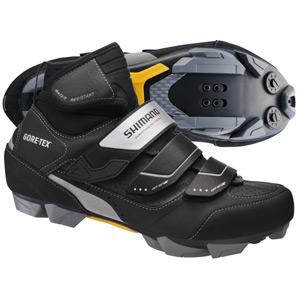 MW81 SPD shoes size 41