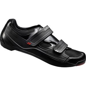 R065 SPD-SL shoes black size 43