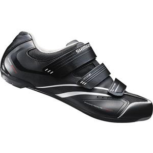 R078 SPD-SL shoes, black, size 46