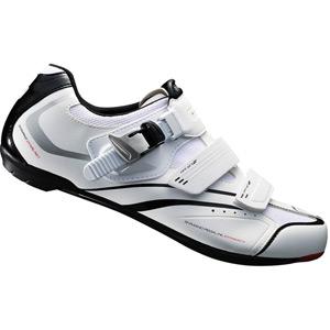 R088 SPD-SL shoes, white, size 46