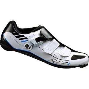 R171 SPD-SL shoes white size 45