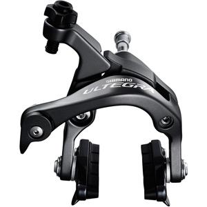 BR-6800 Ultegra brake calliper, front