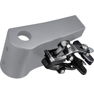 BR-6810 Ultegra brake calliper, rear