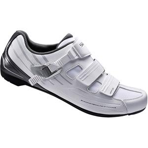 RP3 SPD-SL shoes, white, size 52