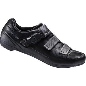 RP5 SPD-SL shoes, black, size 45