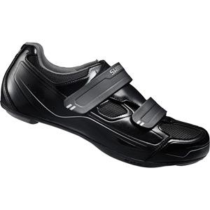 RT33 SPD shoes black size 45