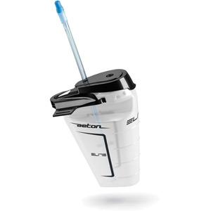 Aeton triathlon drinking system 750 ml
